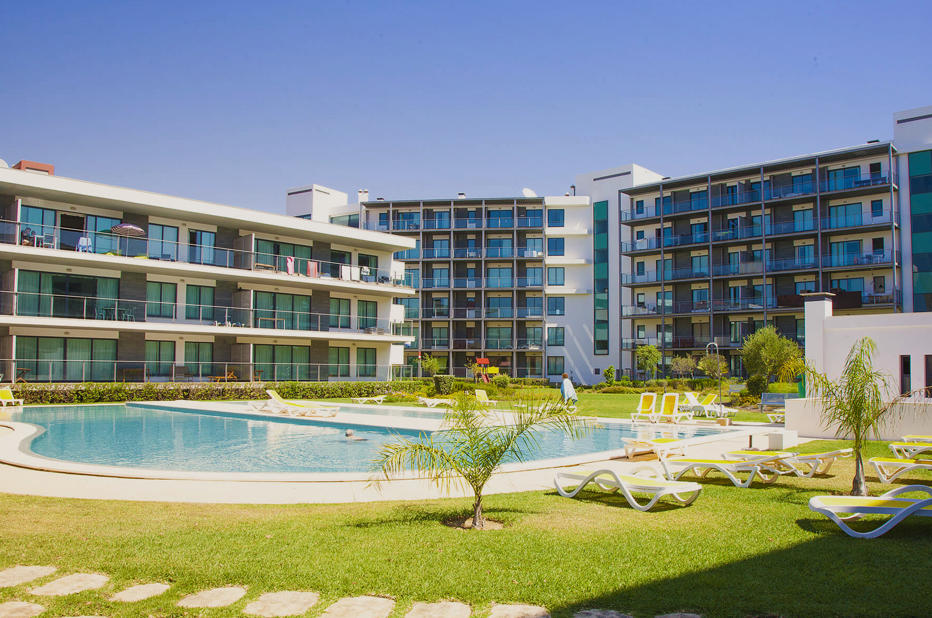 Residence Golf Club Vilamoura