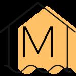 Gestão Alojamento Local - M